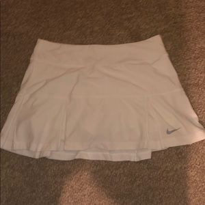 Nike Tennis/Golf Skirt